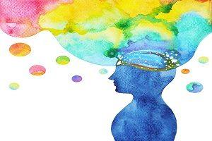 Activités d'art-thérapie amusantes pour enfants et adultes