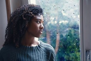 Psychothérapie par acceptation et stratégie d'engagement